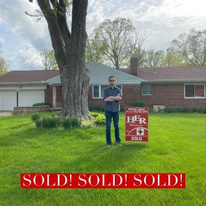 butler twp sold sold sold